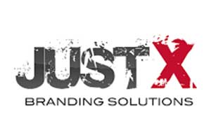 Just X branding solutions