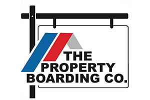 The property boarding co