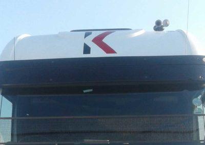 Truck-and-trailor-branding-4