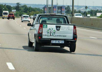 Vehicle-Branding-1