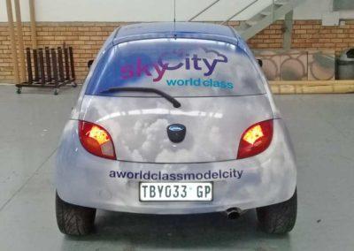 Vehicle-Branding-6