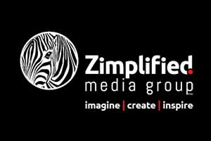 Zimplified media group